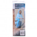 wholesale Coats & Jackets:Rain poncho onesize