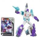 Hasbro Transformers Generaties Figuur: Dreadwind