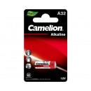 CAMELION LR32A / 9 V / BP1