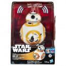 Hasbro Star Wars B7102EU5-S1IP ClassILead HeroDroi