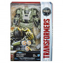 Hasbro Transformers C2357ES1 Movie 5 Premier Voyag