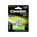 Camelion HR03 / AAA / 800 mAh / BP2