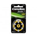 Camelion A10 / ZL 10 / BP6