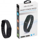 Smart OLED Bluetooth Fitness Watch