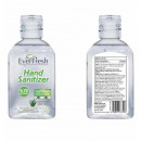 EverFresh gel desinfectante para manos 50ml