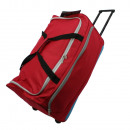 wholesale Suitcases & Trolleys:Trolley bag