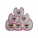 Disney Minnie Earring 18x18 cm