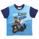 Paw Patrol T - Shirt
