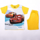 Cars Leisure Dress