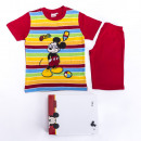 Robe de loisir Disney Mickey