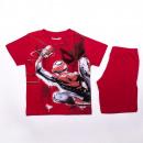 Spiderman szabadidő ruha
