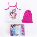 Disney Princess Leisure Dress