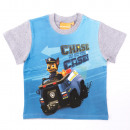Paw Patrol T-Shirt
