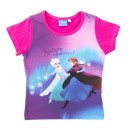 wholesale Licensed Products:frozen polo