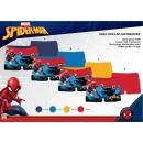 wholesale Swimwear: Spider-Man Boy Swimwear (3-8 Years)