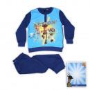 wholesale Nightwear: Toy Story interlock pyjamas (3-7 years)