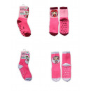 LOL Surprise anti slip socks