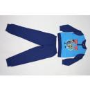 wholesale Nightwear: Toy Storyflannelpyjamas (3-7 years)