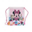 DisneyMinnie gym bags