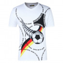 Großhandel Geschenkartikel & Papeterie: FanStyle Deutschland Fan-Shirt Born ...