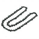 mayorista Utillaje de jardin: Cadena de cadena de sierra de 18 pulgadas y 45 cm