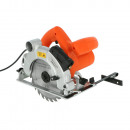 wholesale Electrical Tools:Circular saw 1400 watts
