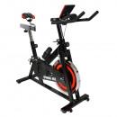 groothandel Sport & Vrije Tijd: Spinningbike spinning bike spinningfiets