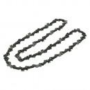 grossiste Outils a main: Chaîne 16 pouces 40 cm tronçonneuse