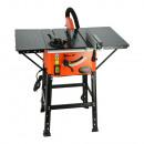 Großhandel Handwerkzeuge: Sägetisch 1500 Watt sah Tischsäge