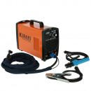 mayorista Maquinaria de jardin: Soldadora TIG / MMA 200A dispositivo de ...