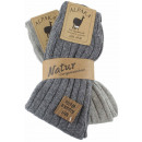 2 pairs of Alpacka socks