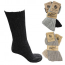 wholesale Stockings & Socks: 2 pairs of cashmere socks thin wool ...
