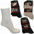 3 pairs of women's socks coton Stockings Uni