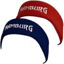 Großhandel Kopfbedeckung: Stirnband Hamburg Unisex Ohrwärmer Winter ...