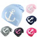 Gorro Beanie Sombrero para niños