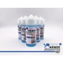 groothandel Overigen:Handdesinfectans 100 ml