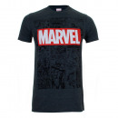 Marvel - Marvel T-shirt MONO COMIC