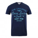 Pure Juice -Camiseta Pure Juice SURF PRO