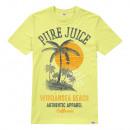 Jus Pure - Tee shirt Pure jus WINDANSEA