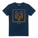 York Zoo - York Zoo Shirt KEYLINE