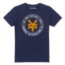 York Zoo - York Zoo T-Shirt RUCKUS