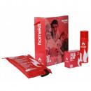 HOMEKIT .; home fire protection kit