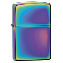 wholesale Lighters: Zippo Lighter Classic Multi Colour