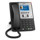 wholesale Telephone: SNOM 821 Executive Business phone Black