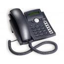 wholesale Telephone: SNOM 300 Entry level phone BLACK