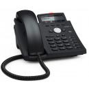 wholesale Telephone: snom D315 Euro 300 Desk Telephone