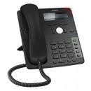 wholesale Telephone:Snom D712 Desk Telephone