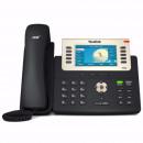 wholesale Telephone: Yealink SIP-T29G IP Phone