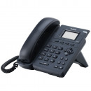 wholesale Telephone: Yealink SIP-T19P E2 IP Phone