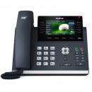 wholesale Telephone: Yealink SIP-T46S IP Phone